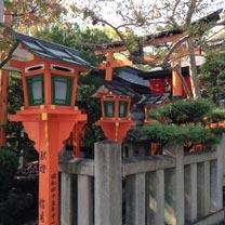 lanterns_japanbridge