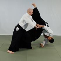 company_aikido209