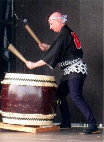Sakrura Festival Copenhagen